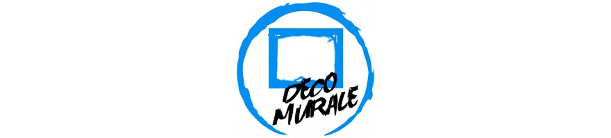 DECO MURALE