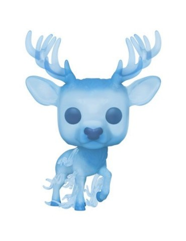 Funko POP - Harry Potter - 104 - Patronus