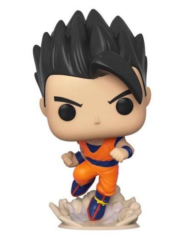 POP - Dragon Ball Super - Gohan