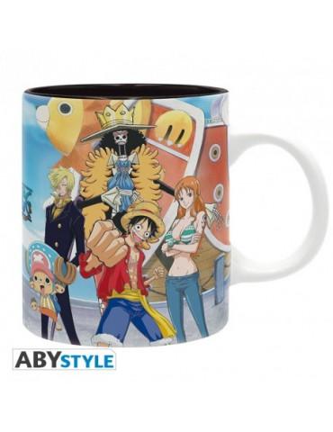 Mug - One Piece