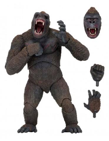 King Kong figurine 20 cm