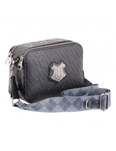 Harry Potter sac à bandoulière IBiscuit Hogwarts