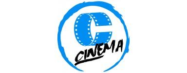 CINEMA & SERIES