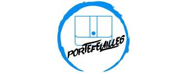 PORTEFEUILLES