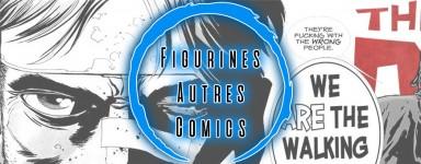 AUTRES COMICS